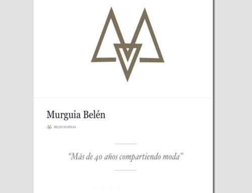 MurguiaBelén