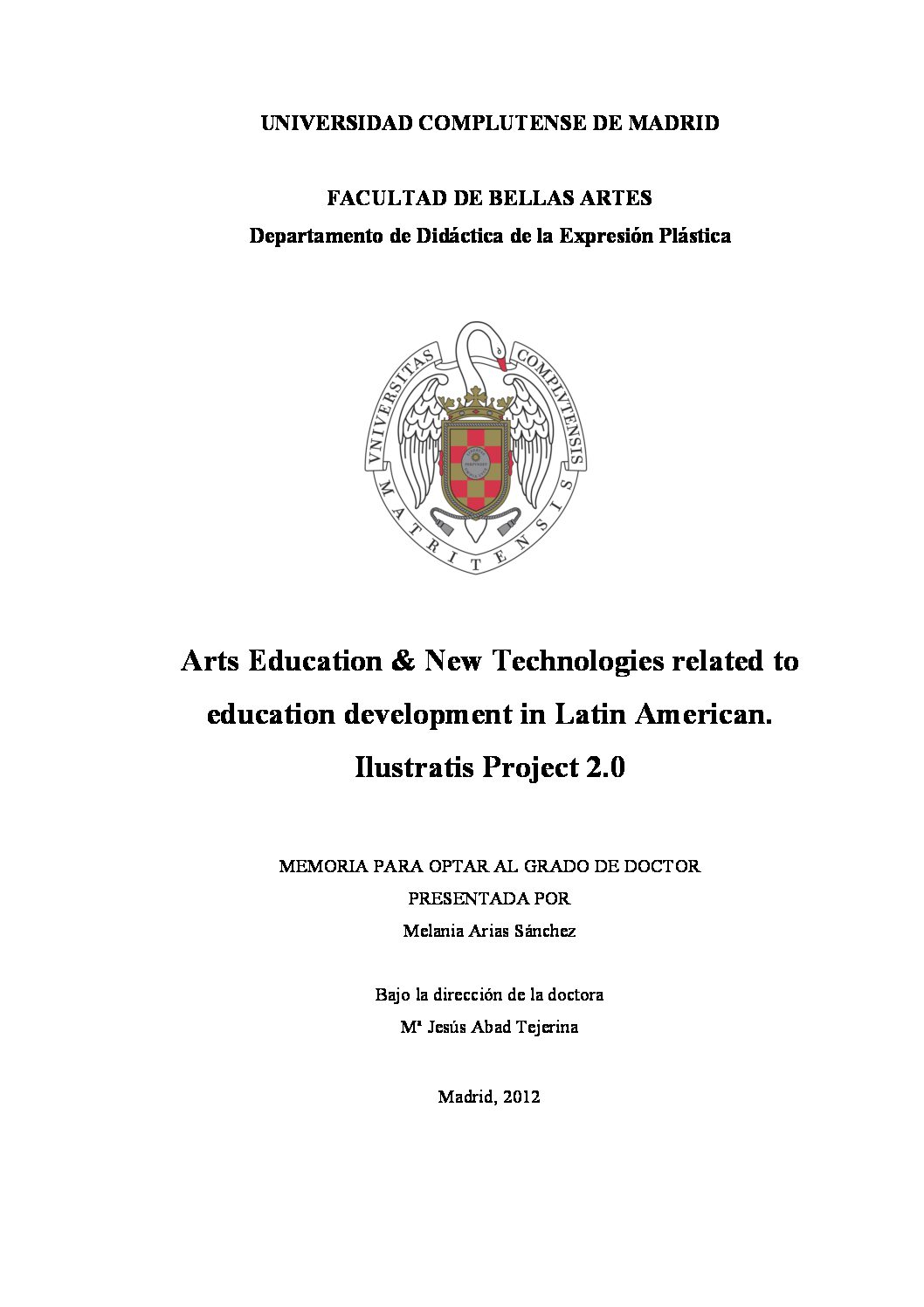 Click to read the Doctoral Dissertation_Abstract